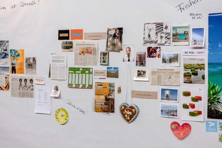 Creativ-Workshops_0028_simonledermann.de