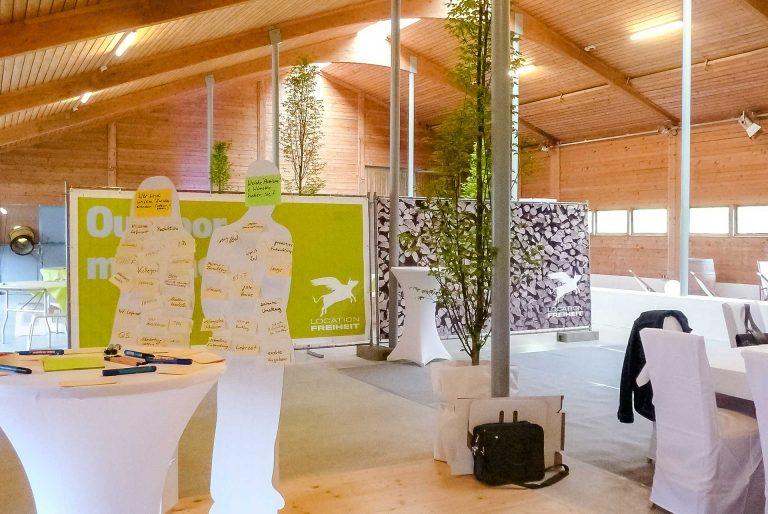 Creativ-Workshops_0042_simonledermann.de